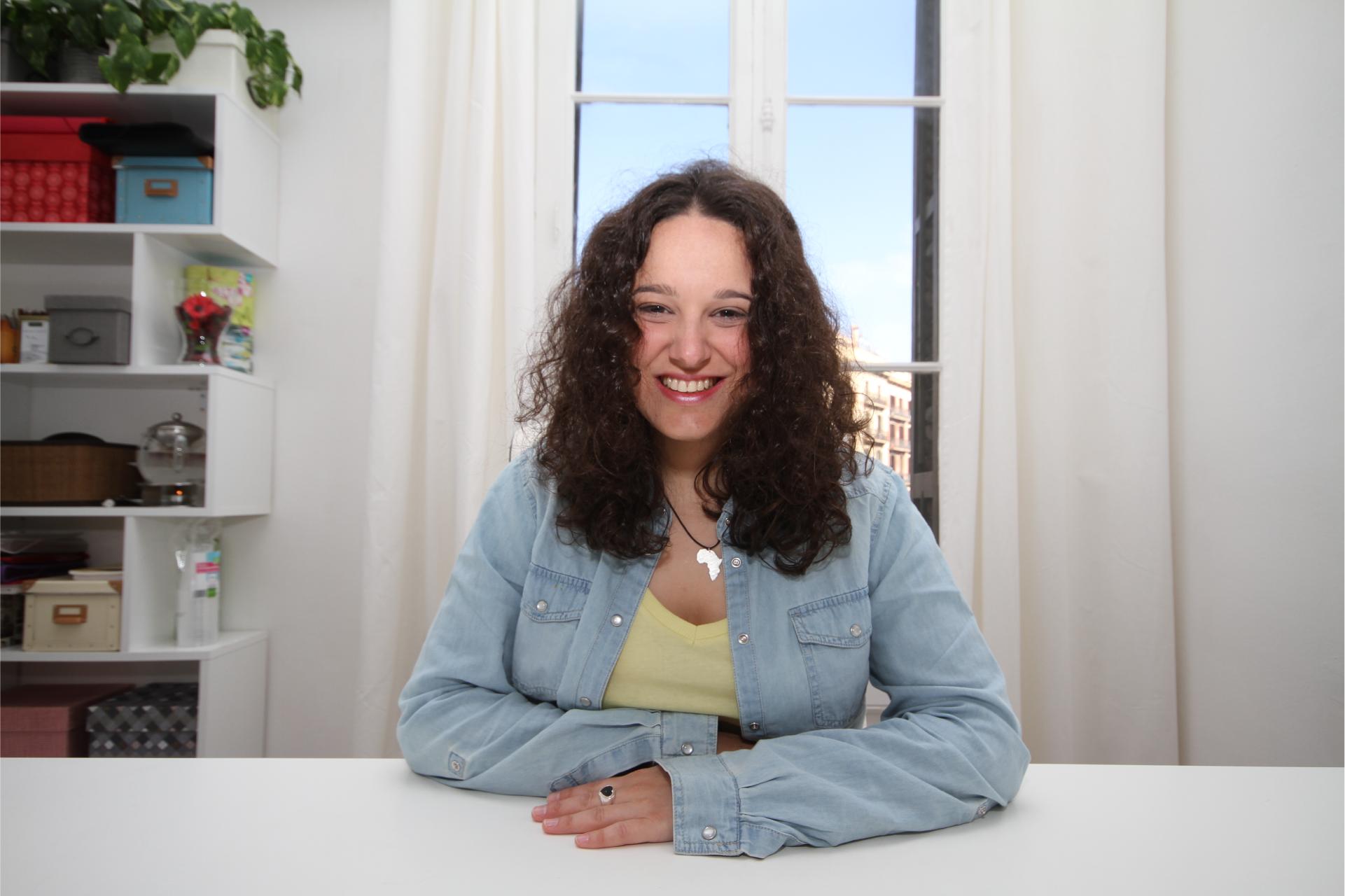 cristina-mitjavila-psicologa-a-barcelona-4